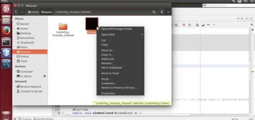 Resize Image using Java JSlider component