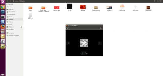 Crop image in star shape using Java